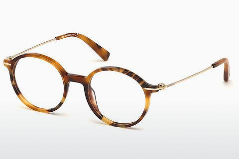 Occhiali design Dsquared DQ5286 053