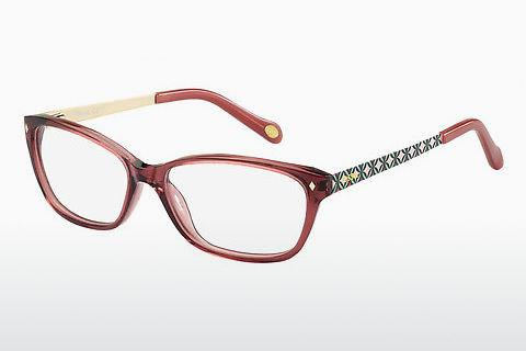Lunettes design Fossil FOS 6016 GIE