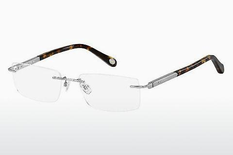 Lunettes design Fossil FOS 6074 RXT