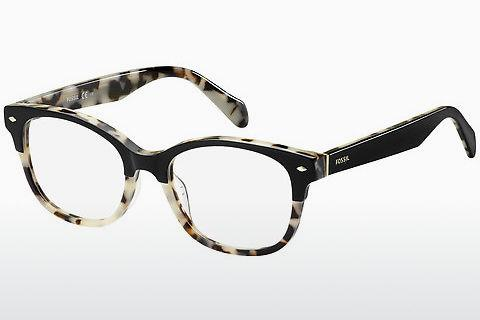 Lunettes design Fossil FOS 7032 TCB