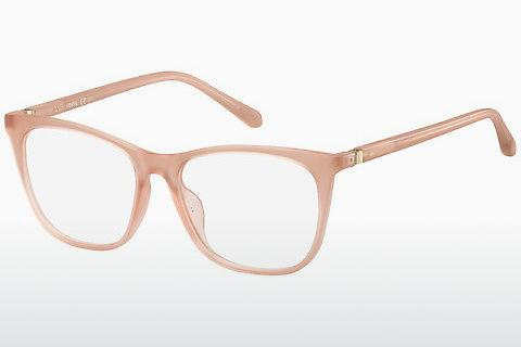 Lunettes design Fossil FOS 7042 1N5