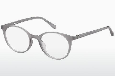Lunettes design Fossil FOS 7043 63M