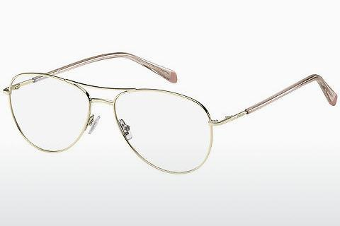 Lunettes design Fossil FOS 7045 3YG