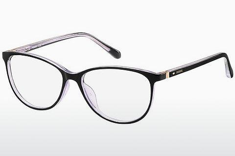 Lunettes design Fossil FOS 7050 1X2