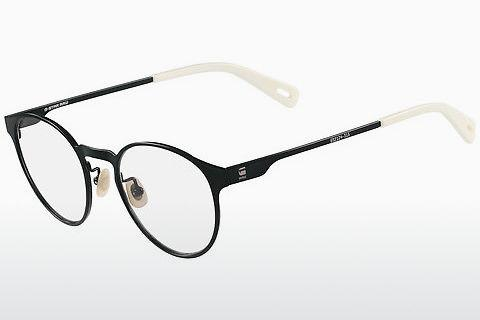 Lunettes design G-Star RAW GS2124 METAL GSRD SANDFORD 315