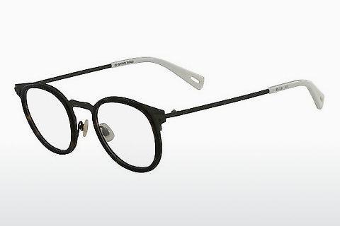 Lunettes design G-Star RAW GS2132 FLAT METAL STORMER 303
