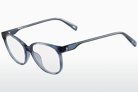 Lunettes design G-Star RAW GS2647 GSRD MYROW 440