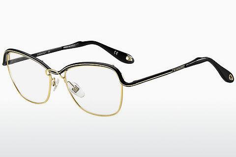 Lunettes design Givenchy GV 0034 DYD