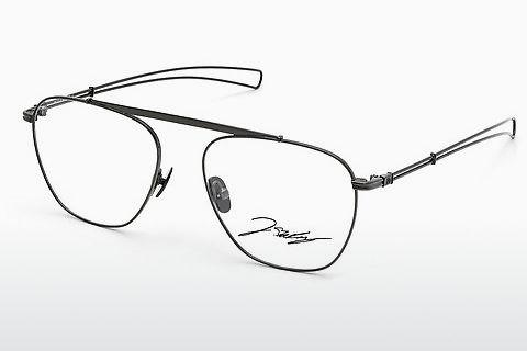 Lunettes design JB by Jerome Boateng JB 65 (JBF121 4)