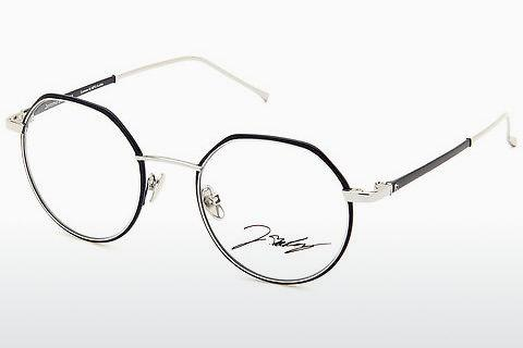 Lunettes design JB by Jerome Boateng Hook (JBF126 2)