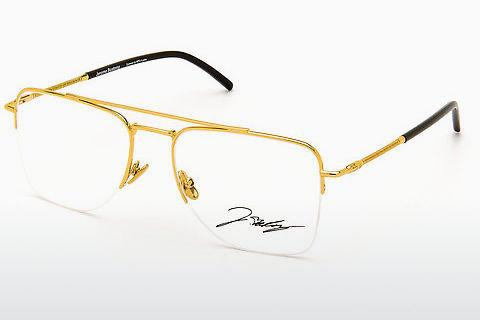 Designerbrillen JB by Jerome Boateng Loud (JBF130 1)
