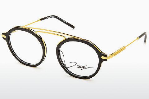 Lunettes design JB by Jerome Boateng DJ (JBF131 1)