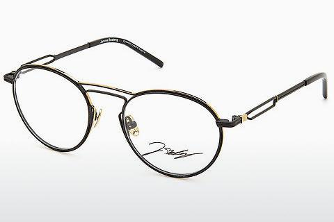 Lunettes design JB by Jerome Boateng Jam (JBF133 4)