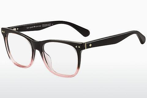 Lunettes design Kate Spade ANIYAH 7HH