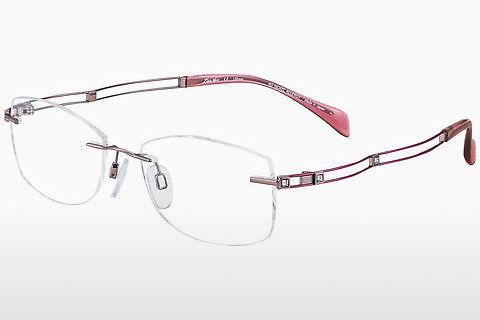 Lunettes design LineArt XL2069 RO