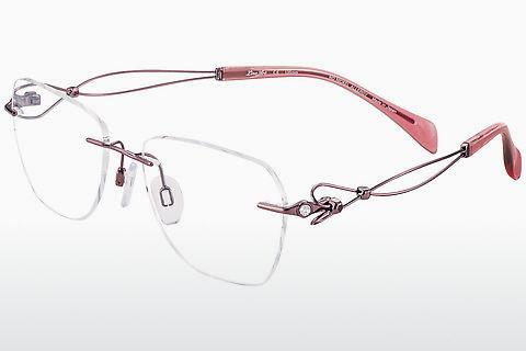 Lunettes design LineArt XL2096 RO