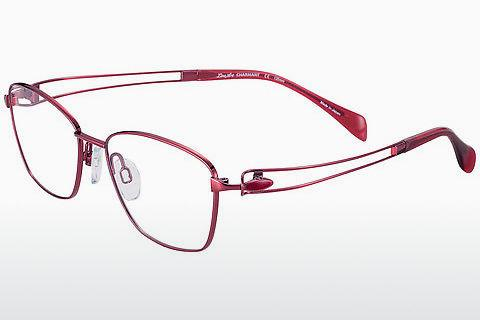Lunettes design LineArt XL2140 RO