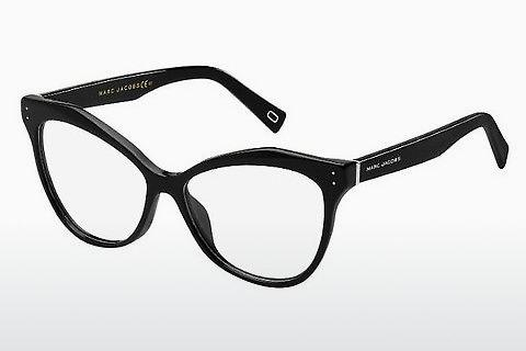 Occhiali design Marc Jacobs MARC 125 807