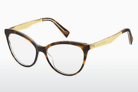 Occhiali design Marc Jacobs MARC 205 086