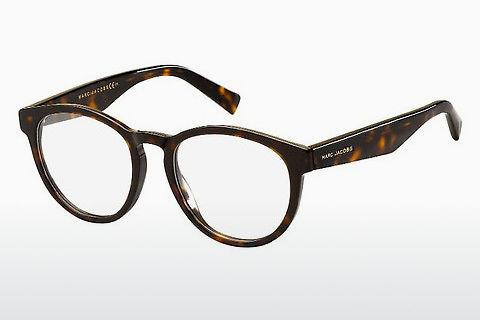 Occhiali design Marc Jacobs MARC 237 086