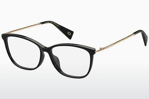 Occhiali design Marc Jacobs MARC 258 807