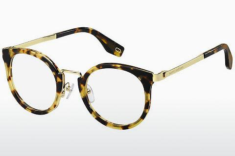 Occhiali design Marc Jacobs MARC 269 086