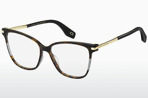 Occhiali design Marc Jacobs MARC 299 086