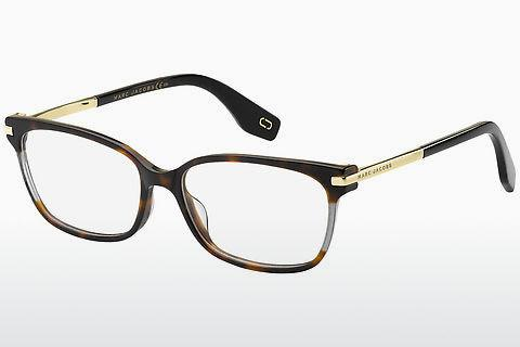 Occhiali design Marc Jacobs MARC 300 086