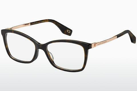 Occhiali design Marc Jacobs MARC 306 086