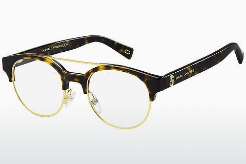 Occhiali design Marc Jacobs MARC 316 086