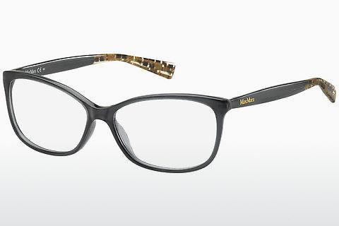 Occhiali design Max Mara MM 1230 BV0