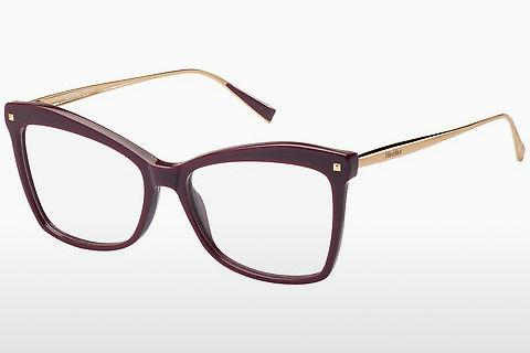 Occhiali design Max Mara MM 1288 YK9