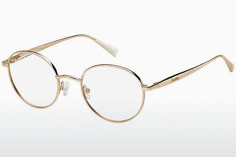 Occhiali design Max Mara MM 1289 000