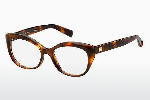 Occhiali design Max Mara MM 1317 086