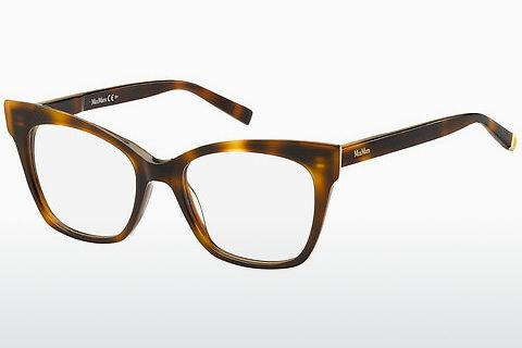 Occhiali design Max Mara MM 1318 086