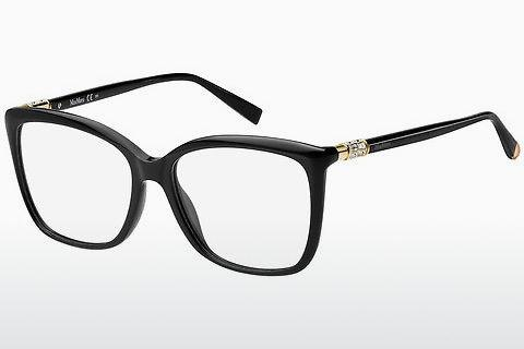 Occhiali design Max Mara MM 1338 807