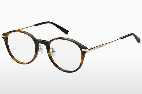 Occhiali design Max Mara MM 1343/F 086