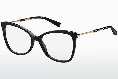 Occhiali design Max Mara MM 1345 807