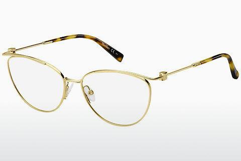 Occhiali design Max Mara MM 1354 000