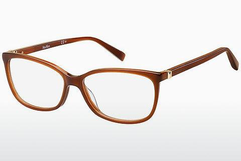 Occhiali design Max Mara MM 1374 09Q