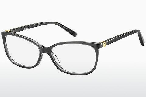 Occhiali design Max Mara MM 1374 KB7