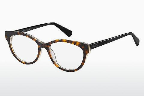 Lunettes design Max & Co. MAX&CO.380 ONS