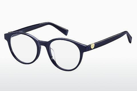 Lunettes design Max & Co. MAX&CO.389/G PJP