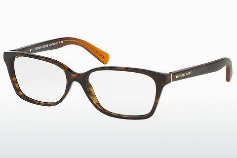 Lunettes design Michael Kors INDIA (MK4039 3217)