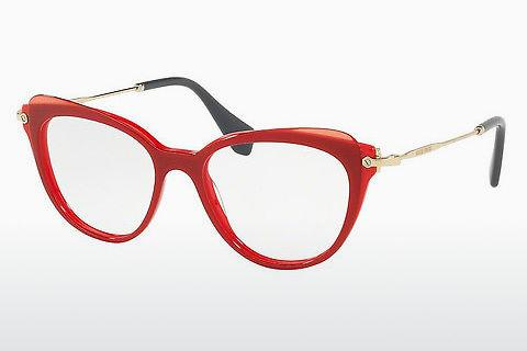 Designerbrillen Miu Miu Core Collection (MU 01QV VX91O1)