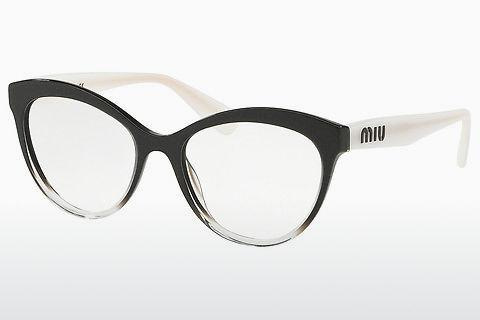 Occhiali design Miu Miu CORE COLLECTION (MU 04RV 1141O1)