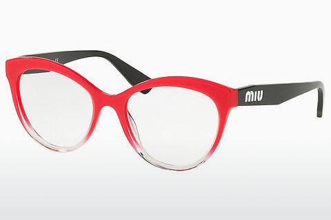 Designerbrillen Miu Miu CORE COLLECTION (MU 04RV 1161O1)