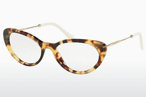 Occhiali design Miu Miu CORE COLLECTION (MU 05RV 7S01O1)