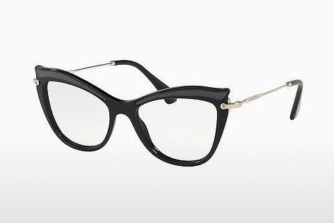 Lunettes design Miu Miu Core Collection (MU 06PV VIE1O1)