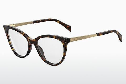 Lunettes design Moschino MOS503 086